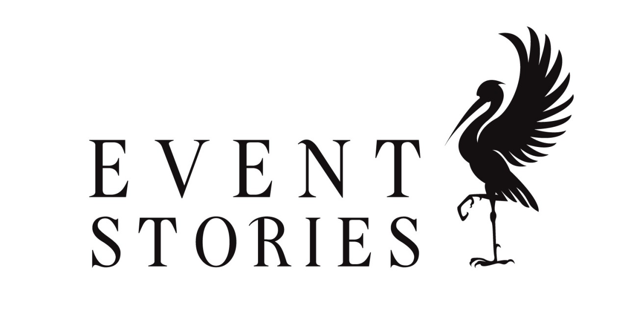 Eventstories - Emotion, Experience, Events